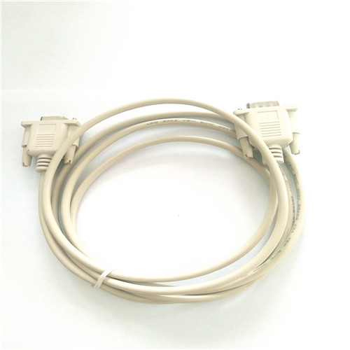 RS232 cable for Computer