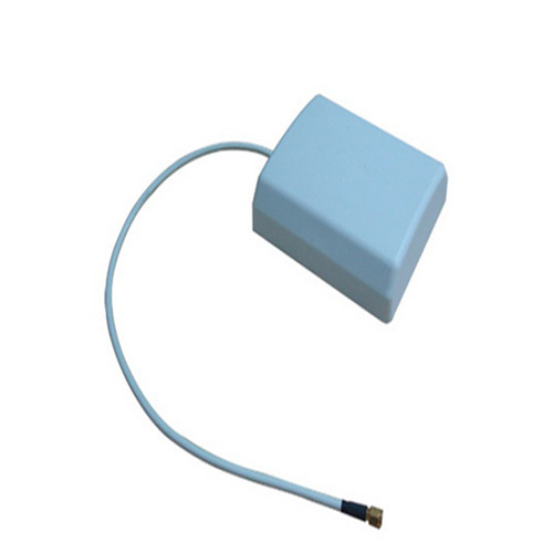 small size wall mount antenna GL-DYWS0627