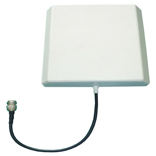 9dBi Wall mount antenna GL-DYW0627