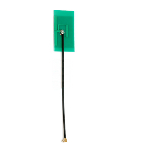 Patch Antenna  GL-DY127