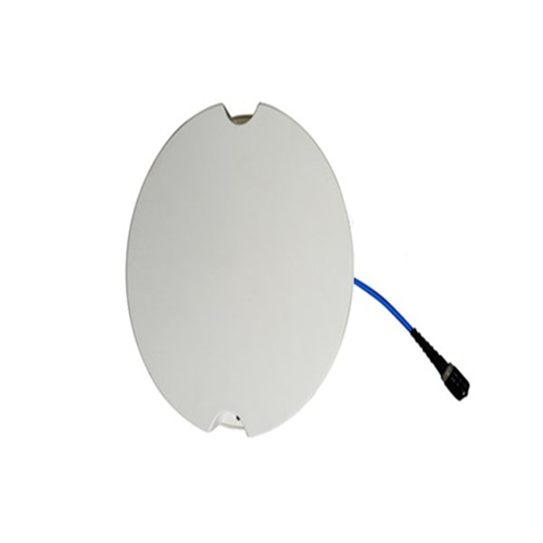 4G/LTE Omni Ceiling Mount Antenna GL-DY7027H3