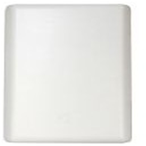 3.5G Directional Small Panel Antenna GL-DYD3338BFA
