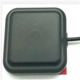 Dual Band High Accuracy GNSS Active Antenna