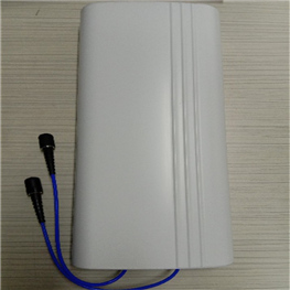 5G dual-polarization panel antenna  GL6040D7